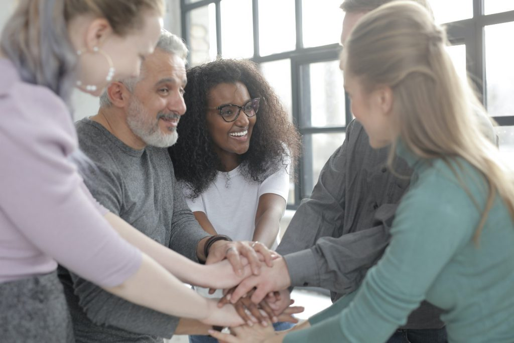 Business Coaching and Mentoring Group